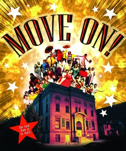 MOVE ON poster 4
