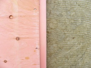 construction140904zf