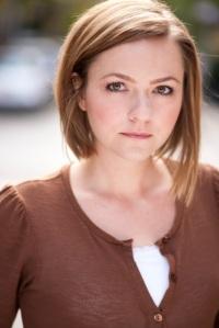 Katie Klaus