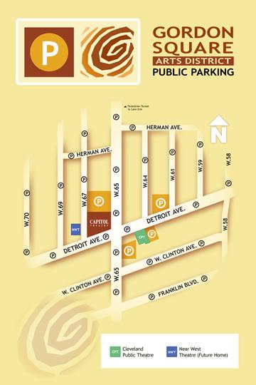 GSAD_Parking