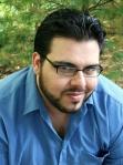 Patrick Ciamacco